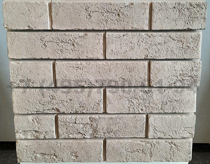 Клинкерная плитка London Brick