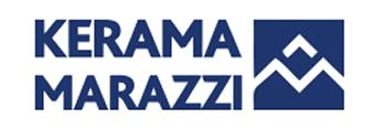 Фасадный керамогранит Kerama Marazzi